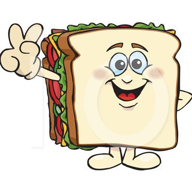 royalty-free-sandwich-clipart-illustration-78958 | The ...